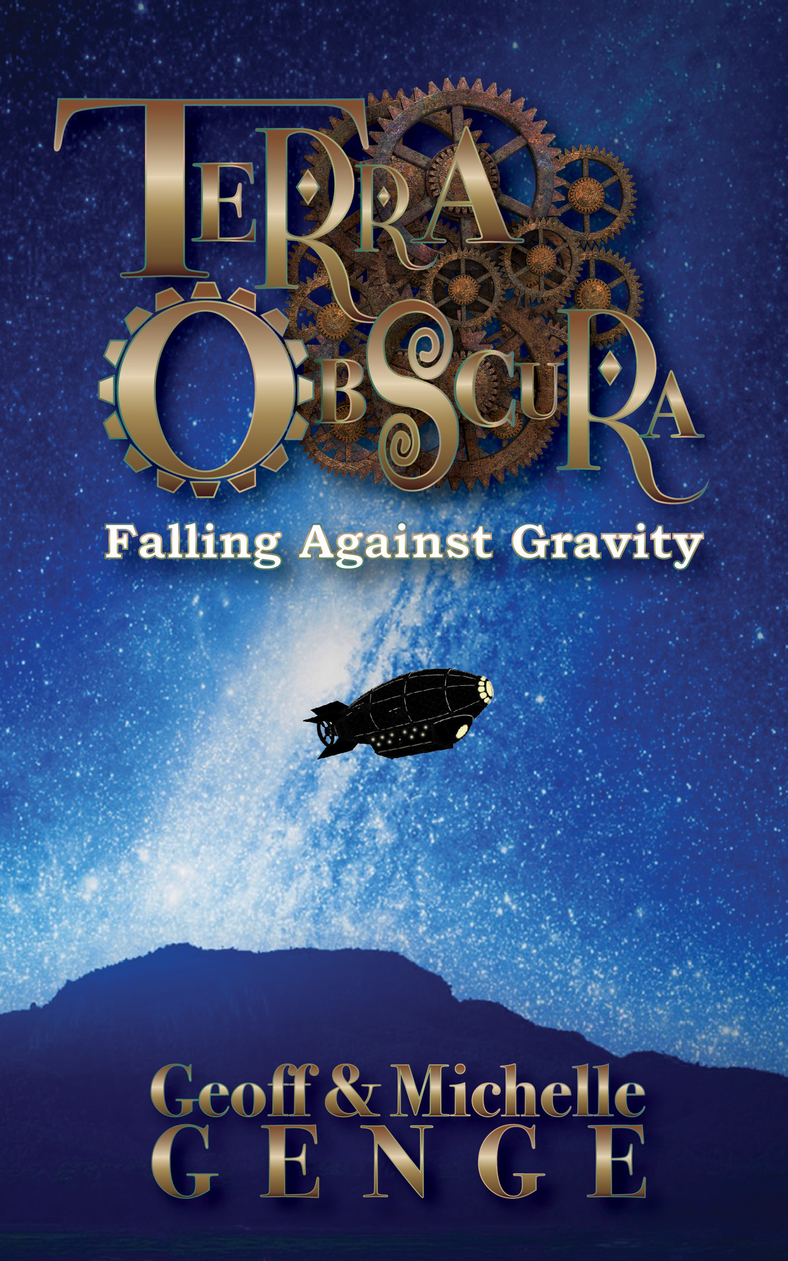 FallingAgainstGravity_Ebook